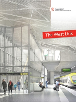 Bild på The West Link
